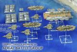 Empire Of The Blazing Sun Aerial Battle Group v2.0