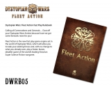 Fleet Action Rules Booklet